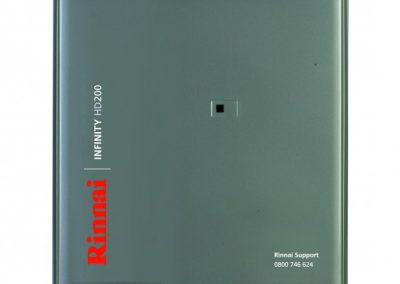 Rinnai_InfinityHD250-Front_Clearcut-e1450087942804