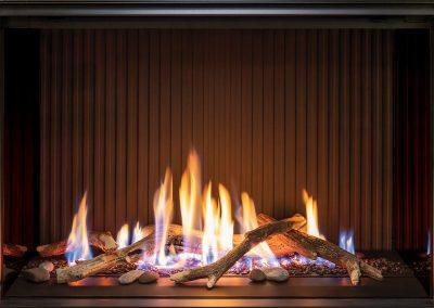 800-std-logset-flame-pattern-v1-colour
